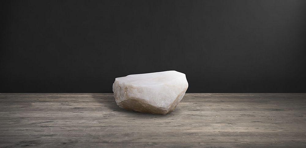 Изделия из кварцевого камня